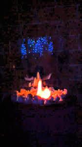 Orbeez Mood Lamp Flame by Mood Flame Youtube