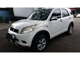 Nicaragua Cars