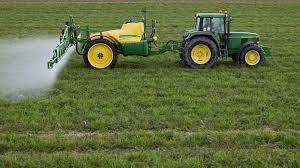 chambre d agriculture de vaucluse 5 ans de glyphosate en plus des agriculteurs du vaucluse