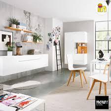 pin möbel inhofer auf modernes wohnen sideboard modern