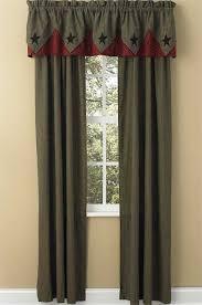 Sturbridge Curtains Park Designs Curtains by Stunning Park Design Curtains Ideas Interior Design Ideas