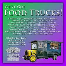 For The Love Of Fries Food Truck - Home | Facebook 2009 Intertional 7400 For Sale In Spokane Washington Truckpapercom Silver Skateboard Truck Review M Class Hollow 2013 Manac Alinum 53 2008 7600 Lkw Juni 2018 Powered By Ww Trucks Trucking Www Heavy German Cargo L 4500 S Zvezda 3596 Ram 3500 L Review Near Colorado Springs Co To Fit Mercedes Actros Mp2 Mp3 Distance Space Roof Bar Spot Hill Country Food Festival Safta Benz 230 Beute Bedford Truck And Krupp 4 262 Marketbookbz