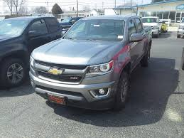Waukon - All 2018 Chevrolet Colorado Vehicles For Sale Waukon All 2018 Chevrolet Colorado Vehicles For Sale Truro 2015 Chevy Gmc Canyon Gas Mileage 20 Or 21 Mpg Combined Making A Case The 2016 Turbodiesel Carfax 2017 Review You Need From A Truck Scaled Down Zr2 Offroad Reader Report Duramax On Back Order Not Available Marks Six Generations Of Small Trucks Expert Reviews Specs And Photos Carscom New Bethlehem Lease Finance Offers Kocourek Used 2005 Rwd For 35058b