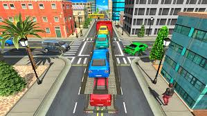 100 Truck Parking Games Euro Driving Cargo 2019
