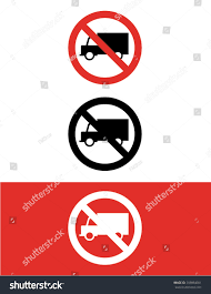 Royalty-free Vector No Trucks Icon Set #359884001 Stock Photo ... No Trucks Uturns Sign Signs By Salagraphics Stock Photo Edit Now 546740 Shutterstock R52a Parking Lot Catalog 18007244308 Or Trailers 10x14 040 Rust Etsy White Image Free Trial Bigstock Bicycles Mopeds In The State Of Jalisco Mexico Sign 24x18 Prohibiting Road For Signed Truck Turnaround Allowed Traffic We Blog About Tires Safety Flickr Trucks Flat Icon Stock Vector Illustration Of Prohibition Why Not To Blindly Follow Gps Didnt Obey No Trucks Tractor