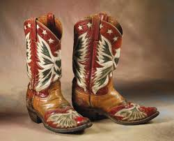 171 Best Mens Cowboys Boots Images On Pinterest | Cowboy Boots ... Cody James Boots Jeans More Boot Barn 14 Best Western Images On Pinterest Westerns Cowboys And Cowboy For Sale Vintage Justin Beige Python Leather Mens 65 Muck For Sale Dicks Sporting Goods Esplanade Mapionet Facebook 2760 Reynolds Ranch Parkway Lodi Ca 95240 United States Retail Lower East Side Black Knee High Boots 6w Mercari Buy Sell Corral Womens Tan Turquoise Dream Catcher C2981 Rain Women