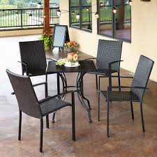 Grand Resort Patio Furniture by Grand Resort Patio Furniture Customer Service 28 Images Spin