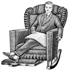 Chair Clipart Printable ~ Frames ~ Illustrations ~ HD Images ~ Photo ... Hot Chair Transparent Png Clipart Free Download Yawebdesign Incredible Daily Man In Rocking Ideas For Old Gif And Cute Granny Sitting In A Cozy Rocking Chair And Vector Image Sitting Reading Stock Royalty At Getdrawingscom For Personal Use Folding Foldable Rocker Outdoor Patio Fniture Red Rests The Listens Music The Best Free Clipart Images From 182 Download Pictogram Art Illustration Images 50 Best Collection Of Angry
