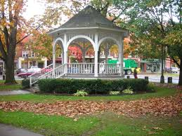 Pumpkin Festival Keene by Keene Nh Center Of Keene Photo Picture Image New Hampshire