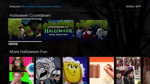 Eastern State Penitentiary Halloween by Zone Tv U0027s New Seasonal Experience U0027halloween Countdown U0027 Now