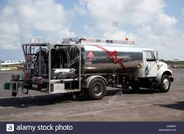 Jet Truck Stock Photos & Jet Truck Stock Images - Alamy Eco Friendly Methane Trucks Optimise Supply Chain For Nestle Smith Miller Toy Truck Original United States Army Supply Mack Intertional Lonestar In Tractor Parking Lot Trucks Filejgsdf Type 73 Chugata Truck080 With Jsp5 Shelter Jk2 Indianapolis Circa April 2018 Hd Distributor Truck Curry Names Hanson Strategic Account Manager China Develops Unmanned Robot Defence Blog First Ever Volvo Samworth Brothers Chain Fleet Professional Outdoor Display Mobile Led Advertising Fleetpride Expands Its Capacity Truckerplanet A1 Industrial Hose And Llc Your Solution Seamless Gutter Lakefront Roofing Siding