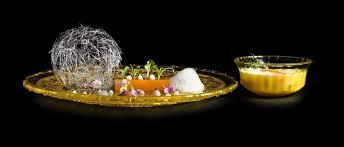 molecular gastronomy cuisine molecular gastronomy or wonderful kamila sitwell