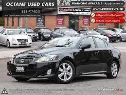 Used 2006 Lexus IS 250 For Sale In Scarborough, Ontario | Carpages.ca Roman Chariot Auto Sales Used Cars Best Quality New Lexus And Car Dealer Serving Pladelphia Of Wilmington For Sale Dealers Chicago 2015 Rx270 For Sale In Malaysia Rm248000 Mymotor 2016 Rx 450h Overview Cargurus 2006 Is 250 Scarborough Ontario Carpagesca Wikiwand 2017 Review Ratings Specs Prices Photos The 2018 Gx Luxury Suv Lexuscom North Park At Dominion San Antonio Dealership