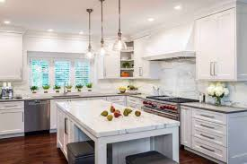 100 Kitchen Design Tips KITCHEN DESIGN TODAY Er For Your Next Project