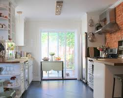 Outstanding Decorating Ideas For Small Dining Rooms Eclectic Room And Galley Kitchen Cabinets