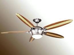 Harbor Breeze Ceiling Fan Remote Control by Ceiling Fans Remote Wall Mount Luxury Ceiling Fan Remote Wall