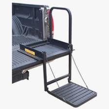 Truck Bed Step Ladder Incredible – Ftblog.info Bedstep Amp Research Amazoncom Bestop 7540015 Sidemounted Trekstep For 2018 Arista Truck Systemsinc Options Click On The Picture To Enlarge Photo Gallery Madison Auto Trim Gm Amp Bedstep 2 092019 Dodge Ram 1500 Carr Ld Steps 119771 Running Boards Bay Area Parts Campways Bed Side Steps2009 2014 Ford F150 Passenger Retractable Traxion 5100 Tailgate Ladder Automotive How To Draw An Pickup Step By Drawing Guide Wheel Nerf Crew Max Short Models Where Do These Stairs Go Compact Equipment