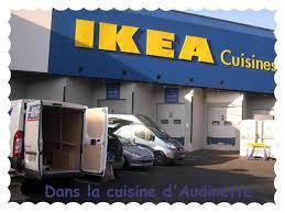 magasin ikea cuisine cuisine ikea é n 2 le retrait des marchandises dans la