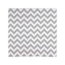 Grey And White Chevron Curtains Uk by 35 Best Nursery Curtains Images On Pinterest Aqua Boy Blue And