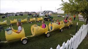 Leeds Pumpkin Patch Columbus Ohio by Leeds Farm Fall Family Fun Ostrander Ohio Youtube