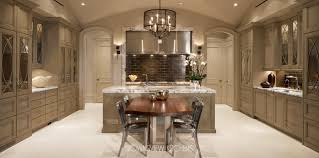 100 Sophisticated Kitchens SOPHISTICATED SYMMETRY Downsview And Fine Custom