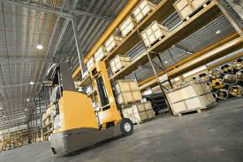 100 Fork Truck Accidents Avoiding Kansas City Lift Work Comp Attorneys