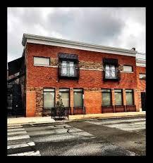 3 Bedroom Houses For Rent In Jonesboro Ar by Homes For Sale In Jonesboro Ar Under 100 000