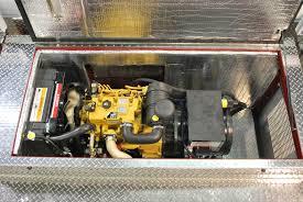 100 Apu Units For Trucks Perrin Manufacturing SG09 Smeal APU