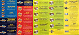 Universal Studios Orlando Online Coupons / Thick Quality ... See Thru You Laceup Clear Pvc Booties Gojane Coupon Code Shoes Giant Vapes Codes I9 Sports Zoom Coupons Gojane 2018 Gojane 45 Off Sitewide Extra 20 Off 1000 Buyers Picks Wwwverycouk Discount Expressvpn Student 85 Aliexpress Coupons Promo Codes 2019 15 Cashback Turkey Chase Bethesda Promo Cell Phone Doctor Cirque Italia Free Child Jan Uber Purple Holly Free Macys Its About Time Watch Band Heels
