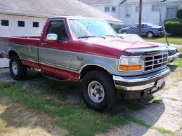 1995 Ford F150 HD L09 | Used Auto Parts 1996 Ford F150 Supercab East Coast Auto Salvage Ford Questions What Parts Make Up The Ac Unit On A 2002 Check Out Customized Adyoungs 1977 Regular Cab Photos 2015 Fab Fours Vengeance Front Bumper W Prerunner Guard Used 1995 Pickup Parts Cars Trucks Midway U Pull 2004 Xl 46l V8 Engine 4r70e Transmission Brand New Tons Of Aftermarket Added 6 Nerf Bars Side Steps Running Boards For 0408 2007 42l V6 4r75e 4 Speed Subway 8 Pictures Of 1979 Truck Accsories And Canada Concept Atlas Ebay Motors