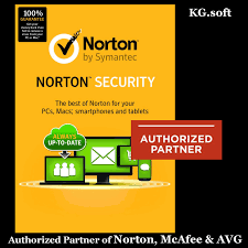 KG.soft💖Authorised Partner💖Norton Security Deluxe 2019 For 5 Devices 1  Year Or 2 Years Norton Security With Backup 2015 Crack Serial Key Download Here You Couponpal Valid Coupon Code I 30 Off Full Antivirus Basic 2018 Preactivated By Ecamotin Issuu 100 Off Premium 2 Year Subscription Offer F Secure Freedome Promo Code Kaspersky Vs 2019 Av Suites Face Off Pcworld Deluxe 5 Devices 1 Year Antivirus Included Pcmaciosandroid Acvation Post Cyberlink Get Up To 20 A May 2017 Jtv Gameforge Coupon Gratuit Aion Cyberlink Youcam 8 Promo For New Upgrade Uk Online Whosale Latest