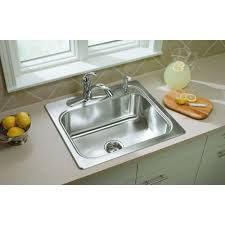 kohler sink strainer brushed nickel kohler faucet k 8801 cp duostrainer polished chrome drains