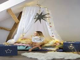 chambre vert baudet chambre chambre fille de luxe vertbaudet les nouveautés déco pour