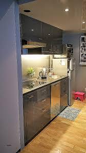 cuisine uip pas cher avec electromenager meuble unique location meuble electromenager hi res wallpaper images