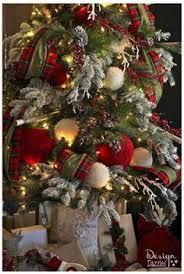 Raz Christmas Decorations 2015 by 2015 Raz Christmas Trees Christmas Christmas Decorations And
