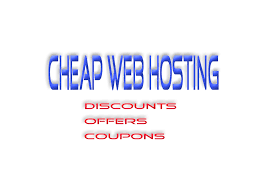Cheap Web Hosting - Sale Web Hosting How To Buy Cheap Web Hosting From Hostgator 60 Off Special 101 Get Started Fast Web Hosting With Free Domain 199 Domain Name Register 8 Cheapest Providers 2018s Discounts Included The Best Dicated Services Of 2018 Publishing Why You Should Avoid Choosing Cheap Safety Know About Webhosting Provider Real 5 And India 2017 Easy Rupee For Business Personal Websites In In Pakistan Reseller Vps Sver Top 10 Youtube