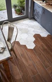 floor transitioning woodflooring decorationtiles marvelous