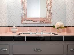 pink bathroom decor ideas bathroom decor