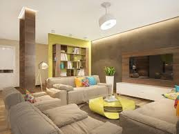 marvelous living room ceiling light ideas marvelous living room