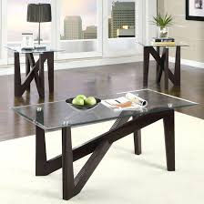 Dining Table Set Walmart Canada by Decoration Coffee Table Set Gecalsa Com