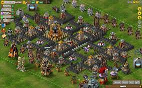 My Backyard Monsters » Backyard And Yard Design For Village Backyard Monsters Base Creation Help Check First Page For Backyard Monster Yard Design The Strong Cube Youtube Good Defences For A Level 4 Town Hall Wiki Making An Original Game Is Hard Yo Kotaku Australia Android My Monsters And Village Unleashed Image Of 11 Strange Glitch Please Read Discussion On Image Monsterjpg Fandom Storage Siloguide Powered By Wikia
