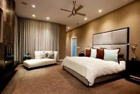 Magnificent Best Bedrooms Design Alluring Bedroom Decorating Ideas With