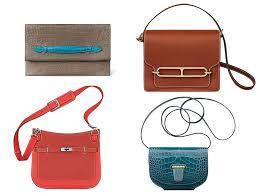 hermes bag 2017 u2013 reviews luxury designer handbags and accessories