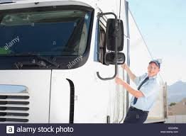 Looking For Truck Drivers - Best Truck 2018 Diy Bed Divider Page 3 Ford F150 Forum Community Of Semi Truck Driving Fails Indian Drivers To Race In Tata T1 Prima Racing Season Teambhp Man Tgx Xl Drivers Cab Scs Software Tom Launches The Trucker 6000 And Trucks Headed For A Driverless Future Financial Times The Realities Dating Driver Bittersweet Life One Dead In Wreck On I40 Near Weatherford Truckersreportcom Johnnys New Mixer Freightliner Club Trucking Solving Tesla Truck Conundrum Heres What It Might Take Freegame 3d Ios Trucker