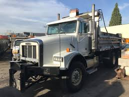 2004 FREIGHTLINER, DUMP TRUCK, WHITE, VIN # 1FVHAEAS94DN08306 Freightliner Dump Trucks Hd Wallpaper Freightliner Pinterest Mini Truck A Lowprofile Du Flickr Fld Triaxle D Trucking Inc In Ctham Va For Sale Used On 2007 M2 106 156326 Kilometers Cab Control Tower For 1995 Dump Truck Cummins L10 114sd Specifications Trucks For Sale In Pa 2005 Columbia Cl120 Triaxle Alinum Truck 518641