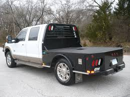 King Ranch With A Cm Sk Bed | Truck Beds | Pinterest | Ford 4x4 ...
