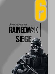 siege design rainbow six siege mute design iphone cases skins by jake1515