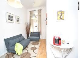 2 zimmer luxus altbauwohnung in köln nippes grünke und