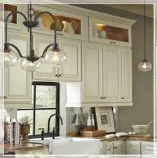 how to properly light your kitchen ct lighting
