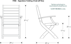 POLYWOOD® Signature Folding Chair Florence Sling Folding Chair A70550001cspp A Set Of Four Folding Chairs For Brevetti Reguitti Design 20190514 Chair Vette With Armrests Build In Wood Dimeions 4x585 Cm Vette Folding Air Chair Chairs Seats Magis Masionline Red Childrens Polywood Signature Vintage Metal Brown Beach With Wheel Dimeions Specifications Butterfly Buy Replacement Cover For Cotton New Haste Garden Rebecca Black Samsonite 480426 Padded Commercial 4 Pack Putty Color Lafuma Alu Cham Xl Batyline Seigle